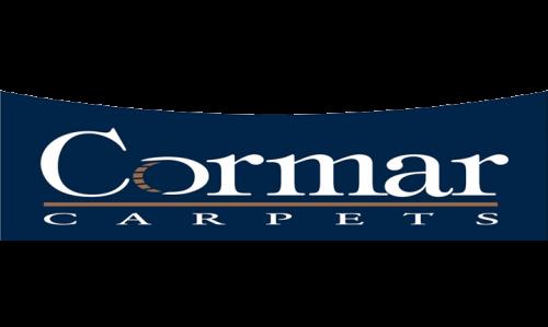 Cormar J40